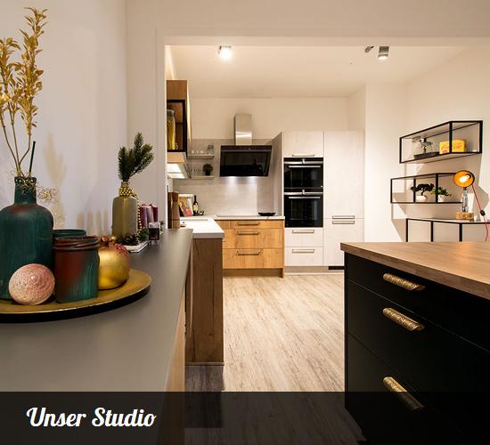 Möbel nach eigenen Vorstellungen für 21465 Wentorf (Hamburg)