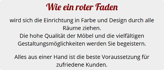 die passende Einrichtung finden in 21465 Wentorf (Hamburg) - Reinbek, Wohltorf und Börnsen